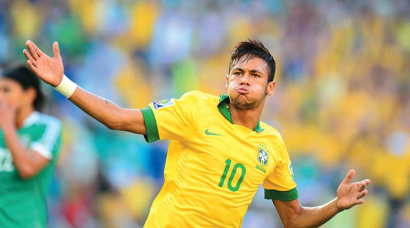 neymar-1380