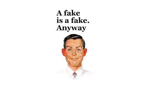 fake[1]