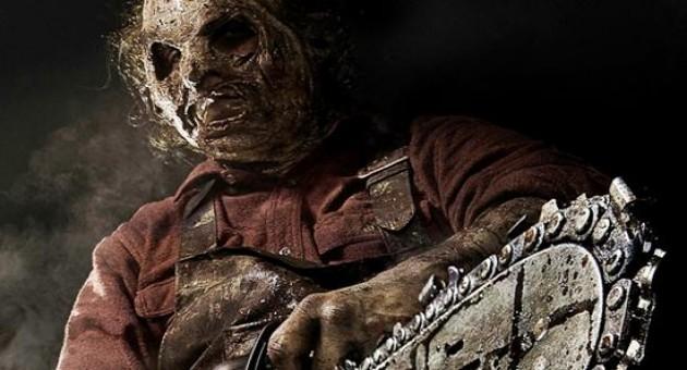 628019-filmes-de-terror-baseados-em-historias-reais-2-630x340[1]