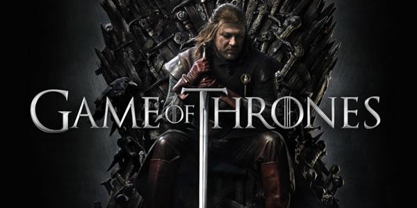 Netflix não transmite Game of Thrones