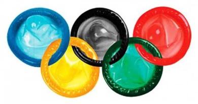 Coisas bizarras que aconteceram nas olimpíadas do Rio