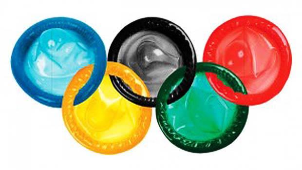 camisinhas-logo-olimpiada-original