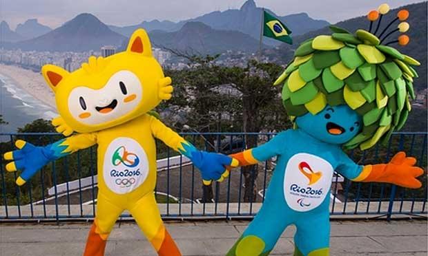 mascotes-olimpiadas