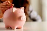 19 ideias geniais que vão fazer você economizar muito dinheiro