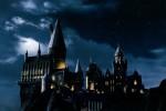 10 lugares que todo fã de Harry Potter precisa visitar