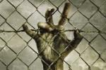 6 filmes de terror proibidos por serem muito assustadores