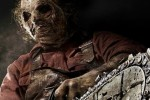 6 histórias de filmes de terror que acabaram se tornando realidade