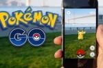 Confira as dicas do primeiro jogador a zerar Pokémon Go