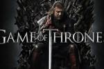 Saiba por que a Netflix não transmite Game of Thrones